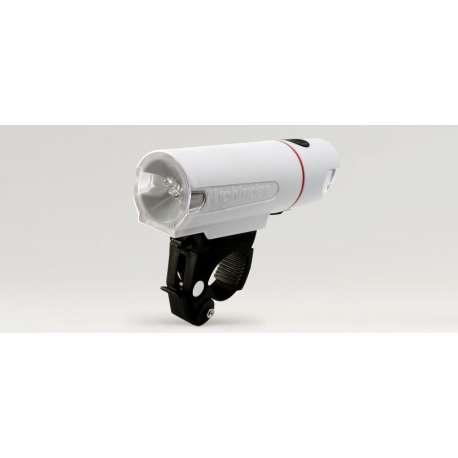 AA Battery Lightrider Set