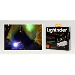 USB Lightrider Set