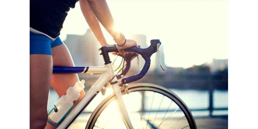 1cf0a7a80f Consejos para evitar desgaste y lesiones al andar en bici - Tu Bici ...