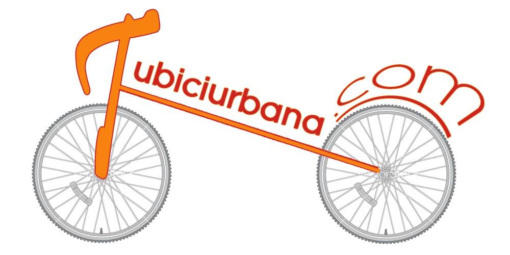 TuBiciUrbana.com